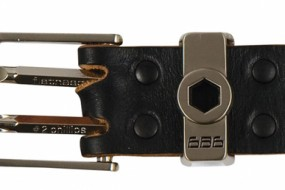 686 Belt – aka: The Man Belt