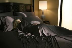 Sheex – Performance Bedsheets