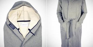 Ace Hotel Robes – Luxury cavewear
