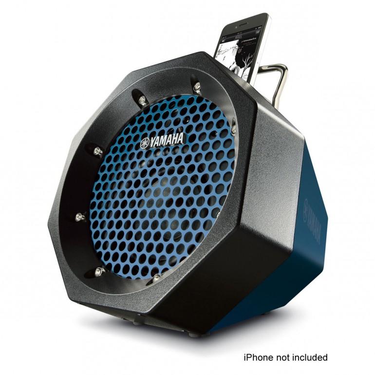 Yamaha Portable – Stylish Sound